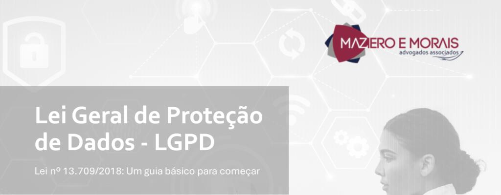 banner-principal-LGPD-umguiabasico